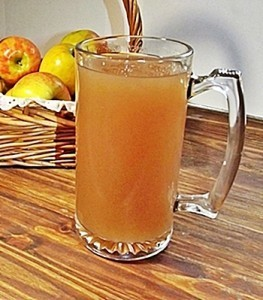 Slow Cooker Apple Cider | The Rambling Epicure | Scoop.it