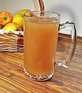 Slow Cooker Apple Cider | Vegetarian slow cooker recipes | Scoop.it