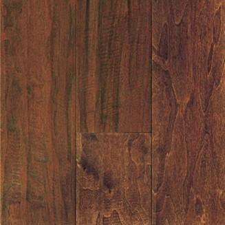Walnut Flooring at Unbeatable Prices | Hardwood Bargains Wood Floors | Business | Scoop.it