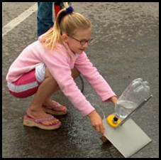 Using Measuring Skills - Length, weigh (mass) capacity, time & temperature Year 8 - use the common units of measure and carry out calculations when solving problems | Numeracy resources (LNF) | Scoop.it