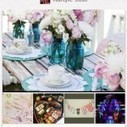 Using Pinterest for Events: 5 Easy Ways | Pinterest | Scoop.it
