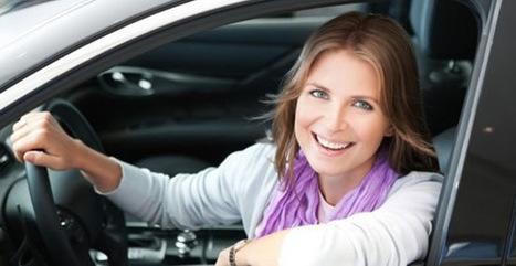 Car Rental Gold Coast Allows Great Fun and Enjoyment | Car Rental | Scoop.it