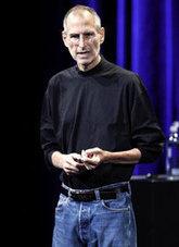 ¿Está agotando Apple la capacidad de sorprender? | Tecnologías que podrían facilitarnos la vida... o no | Scoop.it
