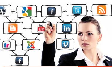La comunicación en tiempos de redes sociales - Ambito.com | TIC en el Aula | Scoop.it