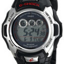 Casio GW500A-1V G-Shock Atomic Solar Watch | Best Selling Watches | Scoop.it