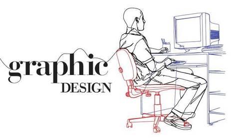 (EN) - Graphic Design Dictionary: comprehensive, free dictionary of graphic design terms | The Twinkie Awards | Scoop.it
