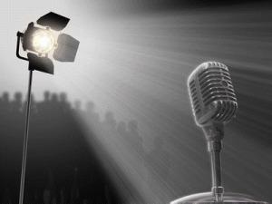 Comment réussir sa présentation TEDx cas #TEDxAlger » Le Blog du Personal Branding   Revolution Digitale Algérienne   Scoop.it
