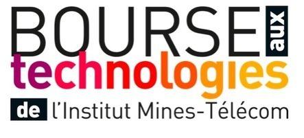 Bourse Aux Technos objets connectés & big data   Big Media (En & Fr)   Scoop.it