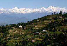 Langtang Trekking - Langtang Himalaya Trekking   Trekking in Nepal   Scoop.it