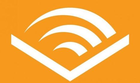 Audible's answer to the podcasting world is officially out of beta, and it's looking as ambitious as ever | Multimedia Journalism | Scoop.it