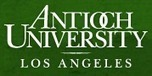 Antioch University Becomes First US Institution to Offer Credit for MOOC Learning Through Coursera | Antioch University Los Angeles | Disrupting Higher Ed | Scoop.it