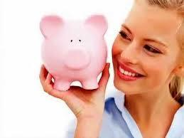 Payday Weekly Loans- Trouble Free Monetary Support Without Any Risk | Payday Weekly Loans | Scoop.it