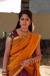 Sravana lakshmi zee telugu   Indian tv actress   Scoop.it