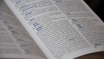 Las palabras 'tuitear' y 'tuitero' serán incorporadas al Diccionario de la RAE | Ortografía y empleo | Scoop.it