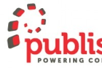 PublishThis platform blends content discovery, curation   Content Marketing & Content Curation Tools For Brands   Scoop.it