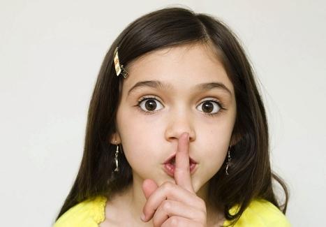 Cinco consejos para lograr que tu hijo hable español - eldiariony.com | Spanish in the United States | Scoop.it