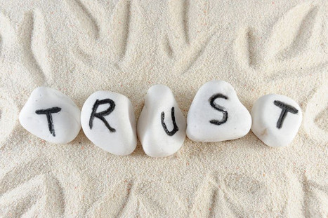 What Are the Customer Behavior Consequences of Low (and High) Employee Trust in Their Employer? | Harmonious and Balanced Workplace | Scoop.it