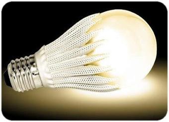 Interés General: Ahorro con Lámparas LED - Comparación de Lámparas   energía tibt   Scoop.it