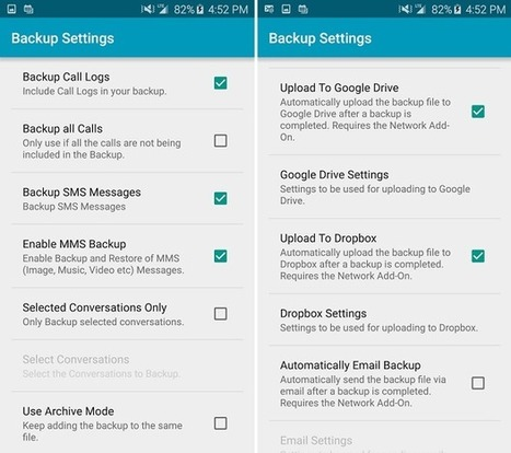 SMS Backup & Restore Apps Apk Latest Version Download | Android Games Apk And Apps Store | Scoop.it