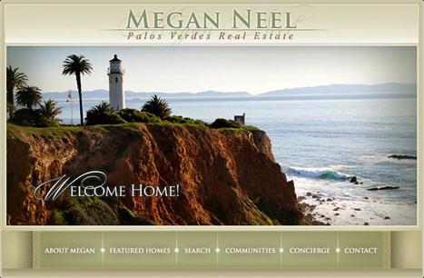 Megan Neel Palos Verdes Real Estate | Megan Neel Real Estate | Scoop.it