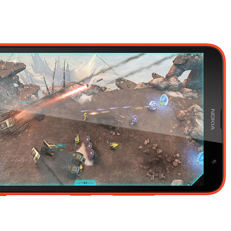 Nokia Lumia 1320 and Lumia 525 Features Specification Price in India   Android Apple Windows Tech Blog   Scoop.it