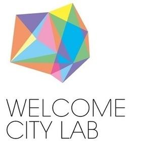 Paris & l'innovation touristique : Zoom sur le Welcome City Lab   Tendances et satisfaction   Scoop.it