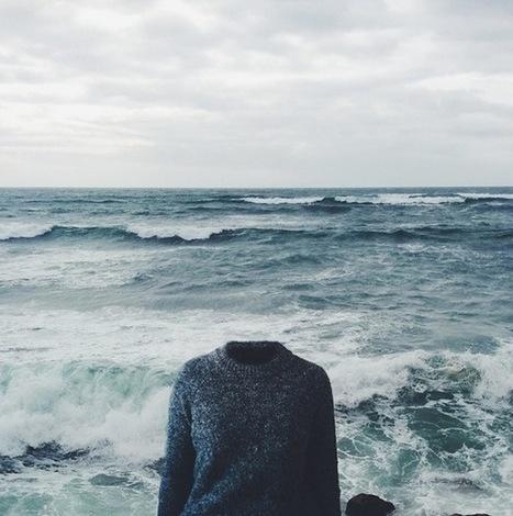L'univers délicat et surréaliste de Teresa Freitas | Graine de Photographe The Blog | Jaclen 's photographie | Scoop.it