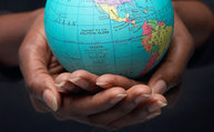 Contraception dans le monde : Où en sont les femmes ? - auFeminin.com | Les moyens de contraception | Scoop.it