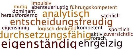 Stellenanzeigen: DieFrauenfänger-Software | passion-for-HR | Scoop.it