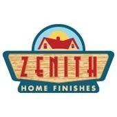Zenith Home Finishes -- Authorized Dealers of Eco-Friendly Garage Floor Coating | zenithgarageflooring links | Scoop.it