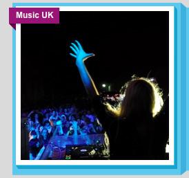 Music UK | LearnEnglishTeens | Anglo European Learning English | Scoop.it