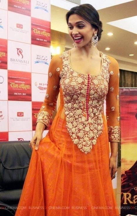 Deepika padukone latest hot and sexy unseen photos - world of celebrity | deepika padukone hot photos | Scoop.it