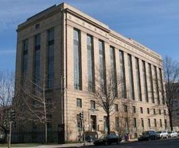 GAO calls for national federal real estate strategy - Washington Business Journal (blog)   Real Estate Sector   Scoop.it