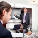 Presentation skills:  6 things you should NEVER say in a presentation | Cultural Trendz | Scoop.it