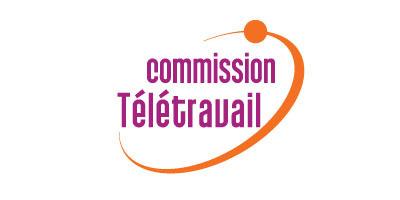 Réunion de lancement de la Commission Télétravail et nouvelles formes de travail collaboratif de La Mêlée le 7 juin 2012 dès 18H30 à La Cantine #Toulouse | La Cantine Toulouse | Scoop.it