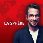 La sphère | Radio-Canada.ca | Pierre B. Gourde  sur le web | Scoop.it