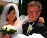The Poignant, Unexpected Marriage Lessons in Seeking Asian Female - The Atlantic | Does black women can date a white man for serious realtinship or marrige? | Scoop.it