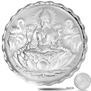 buy silver jewellery online in hyderabad | online shopping | Scoop.it