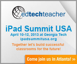 iPad As.... | iPads edu | Scoop.it