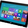 Microsoft Surface Tablet with windows 8 Announced