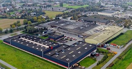 BA Systèmes signe son premier contrat avec MACtac   BA Systemes   Actualité AGV   Scoop.it