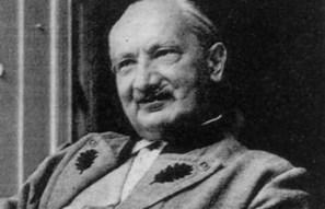 Caffè Europa - Attualità | Martin Heidegger | Scoop.it