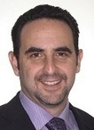 The Dangers of Pasteurized Learning - Brain speedy or Brain dead? | blended learning | Scoop.it