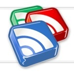 How Google Reader's Overhaul Betrayed and Irked Its Most Passionate Users   Nymwars   Scoop.it