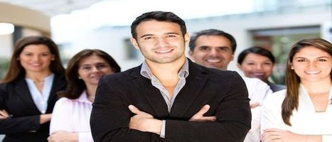 6 Indicators of a Great Manager | Gary Magenta | Entretiens Professionnels | Scoop.it