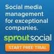 "Le Média Social ""Visuel"" : un Inconditionnel pour les Marques | Emarketinglicious | Personal Branding and Professional networks - @TOOLS_BOX_INC @TOOLS_BOX_EUR @TOOLS_BOX_DEV @TOOLS_BOX_FR @TOOLS_BOX_FR @P_TREBAUL @Best_OfTweets | Scoop.it"