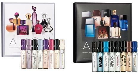 Avon-Fragrance-Sampler-Sets.png (966x518 pixels) | AVON Products | Scoop.it