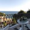 parga-online-booking-hotels-resorts