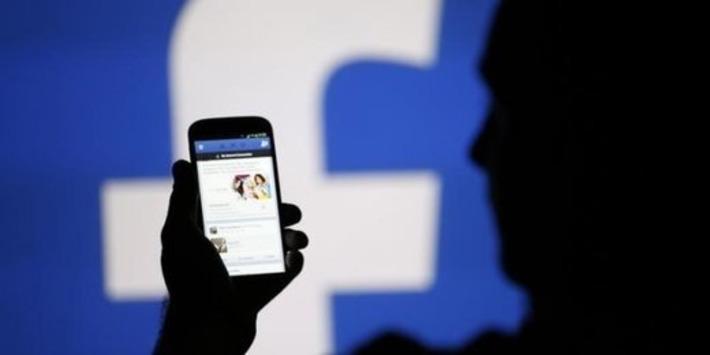 Facebook autorisé à faire du paiement dans toute l'Europe | Moyens de paiements | Scoop.it