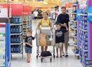 Wal-Mart opens largest online fulfillment center | Innovation sur les points de vente | Scoop.it